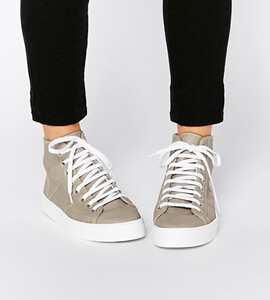 Footerwear