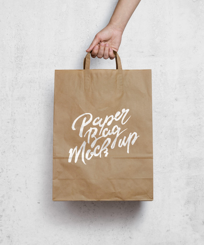 Brown-Paper-Bag-MockUp-full