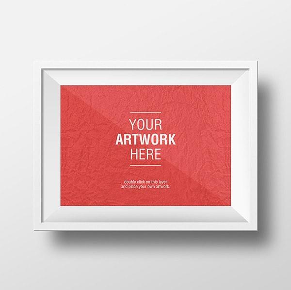art-work-1