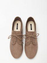 shoes-13