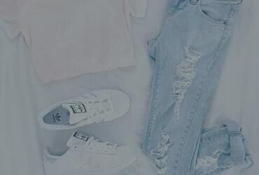 shop-accessories
