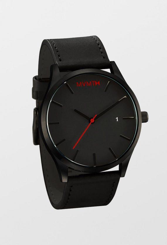 black11