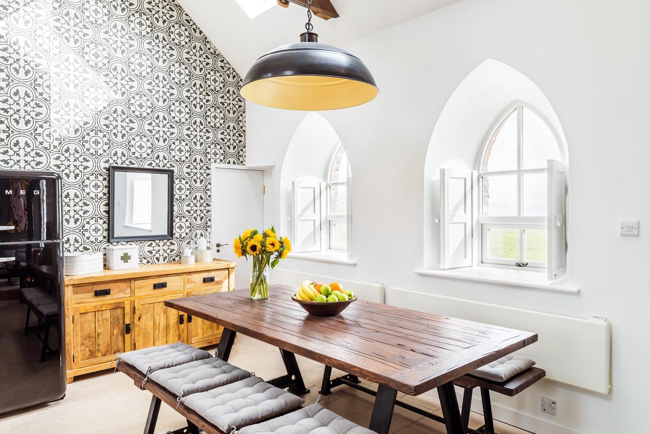Decorating Tips: Make Room Better