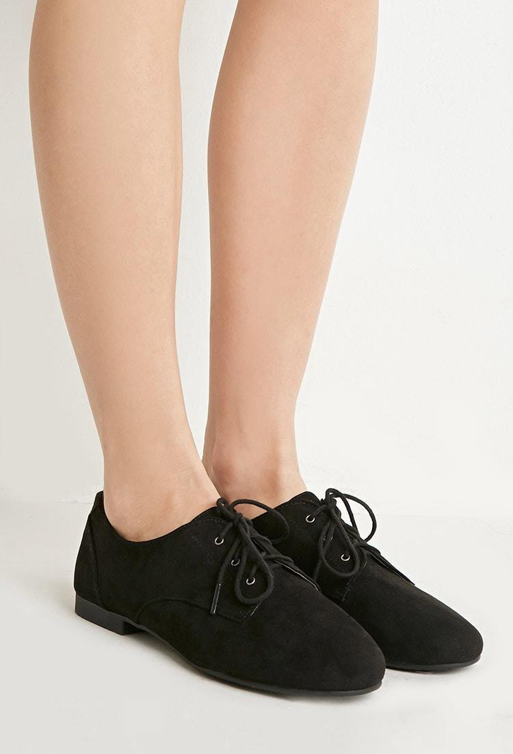 shoes-31