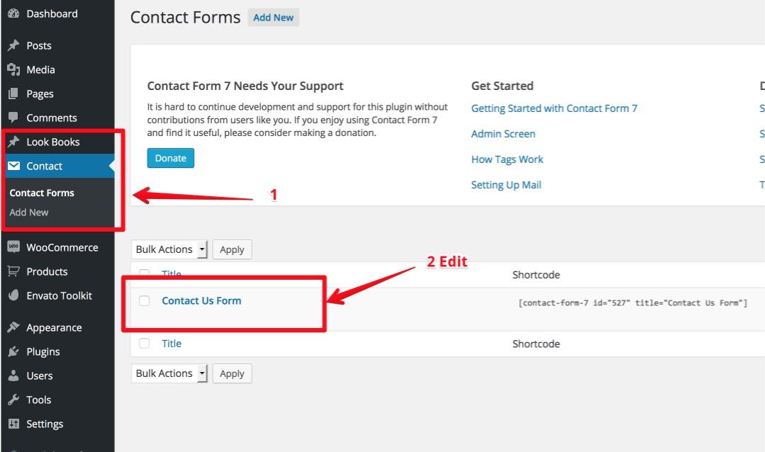 edit-contact-form